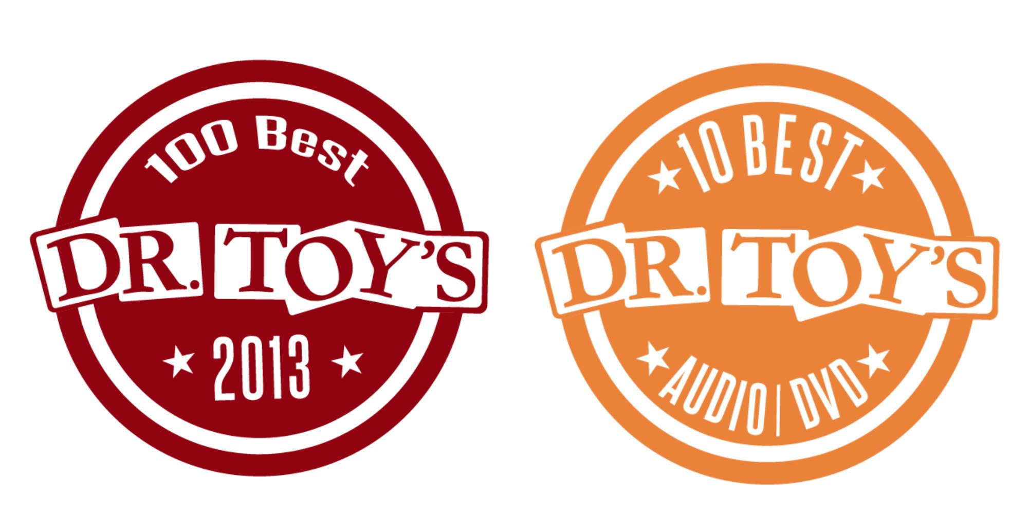 Dr-Toy-Awards-Best-Childrens-Products-Special-Needs