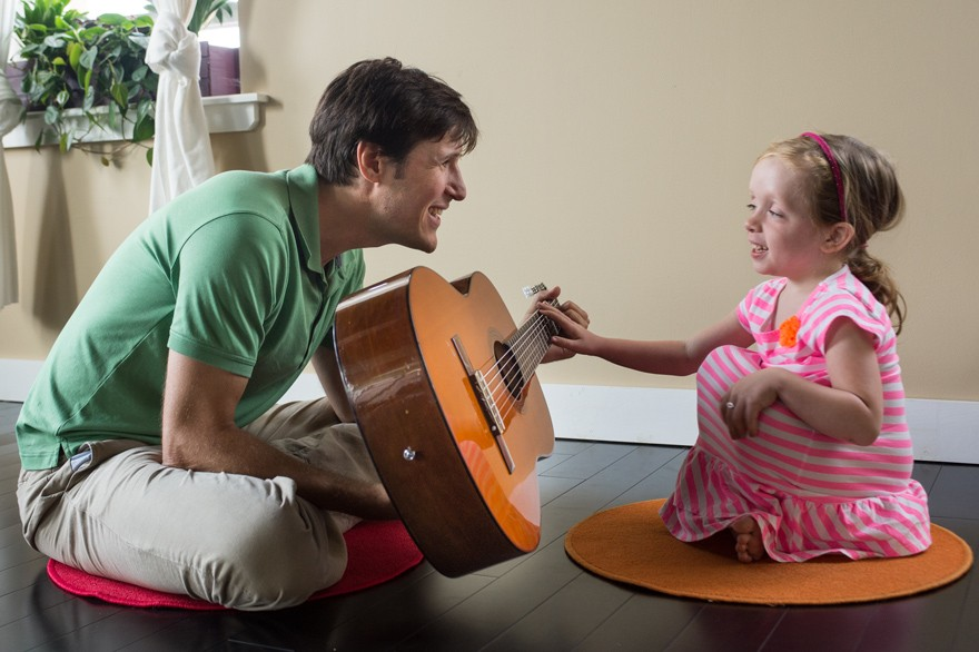 Music-Therapy-with-Autism-and-special-needs